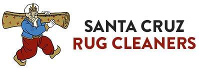 Santa Cruz Rug Cleaners